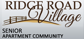 Ridge Road Village | Senior Apartments | North Little Rock, AR 72116